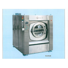 NS-2270 Automatic Washing Extractor